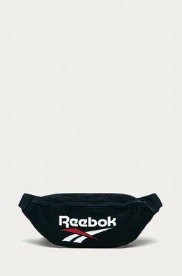 Reebok Classic - Ledvinka