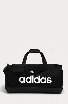 adidas - Táska