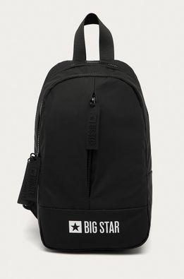 Big Star Accessories - Раница