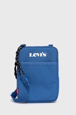 Levi's - Ledvinka