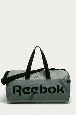 Reebok - Сумка