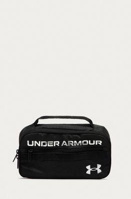 Under Armour - Козметична чанта