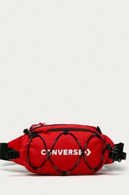 Converse - Borseta