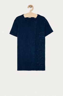 Guess - Tricou copii 128-175 cm