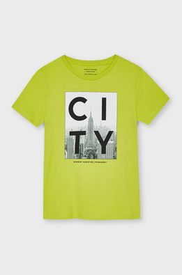 Mayoral - Tricou copii