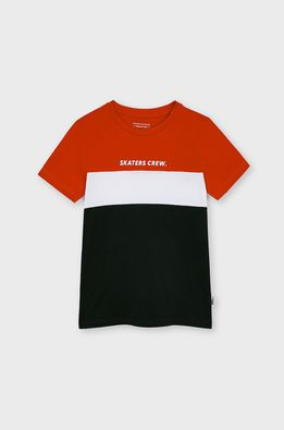 Mayoral - Детская футболка