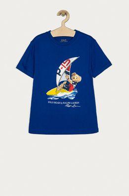 Polo Ralph Lauren - Дитяча футболка 134-176 cm