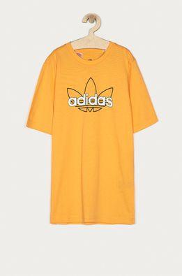 adidas Originals - Tricou copii 128-176 cm