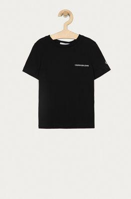 Calvin Klein Jeans - Dětské tričko