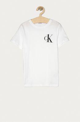 Calvin Klein - Detské tričko 128-176 cm