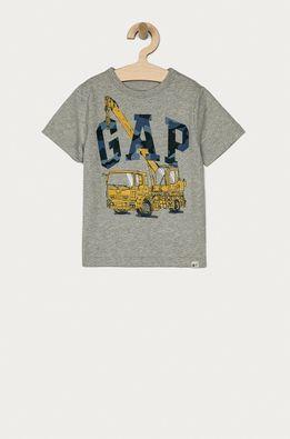 GAP - Tricou copii 74-110 cm