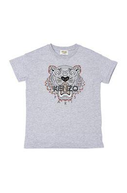 KENZO KIDS - Detské tričko