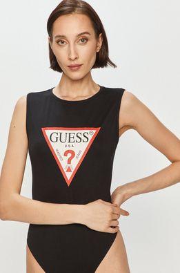 Guess - Топ