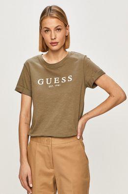 Guess - Tricou