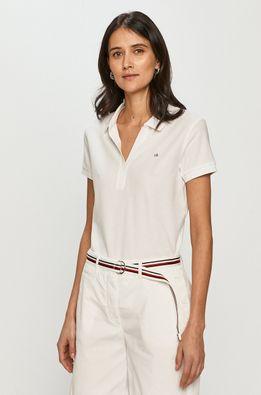 Calvin Klein - Tricou Polo