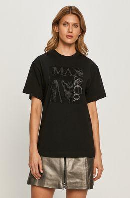 MAX&Co. - Tričko