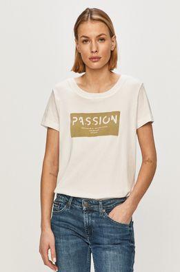 Mos Mosh - T-shirt