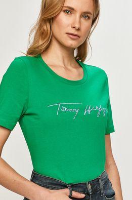 Tommy Hilfiger - Tricou