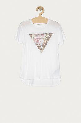 Guess - Дитяча футболка 92-175 cm