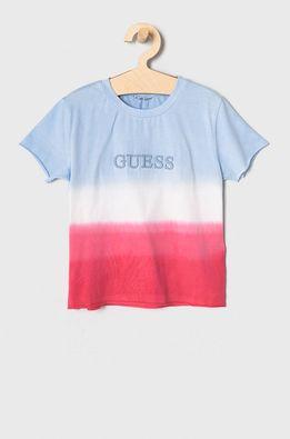 Guess - Дитяча футболка 116 - 175 cm