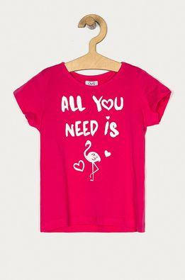 OVS - Детска тениска 104-140 cm