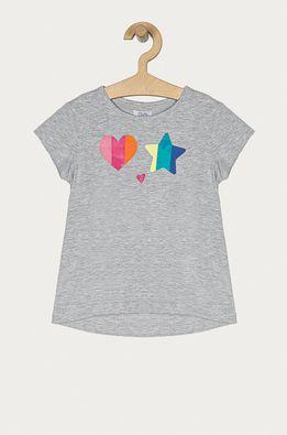 OVS - Детская футболка 104-140 cm