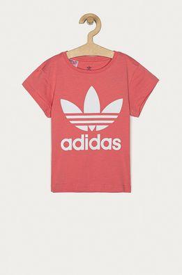 adidas Originals - Detské tričko 104-128 cm