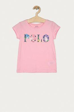 Polo Ralph Lauren - Tricou copii 128-176 cm
