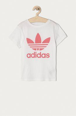 adidas Originals - Detské tričko 128-176 cm