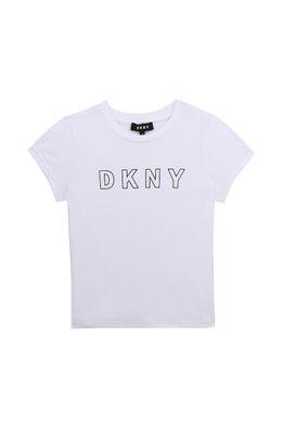 Dkny - Dětské tričko 102-108 cm