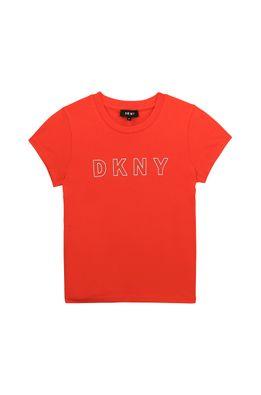 Dkny - Tricou copii 156-162 cm
