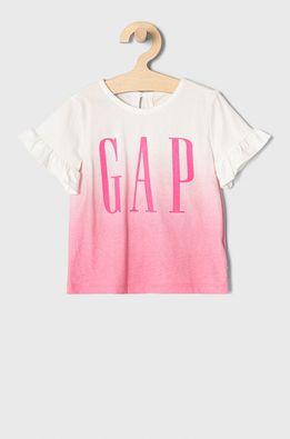 GAP - Tricou copii 50-86 cm