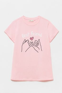 OVS - Детская футболка