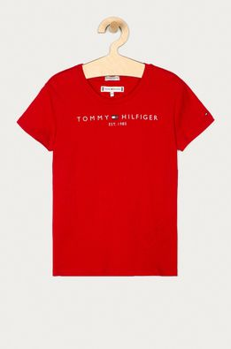 Tommy Hilfiger - Дитяча футболка 74-176 cm