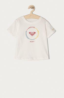 Roxy - Детская футболка 104-176 cm