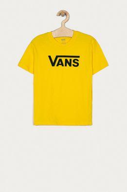 Vans - Детска тениска 129-173 cm