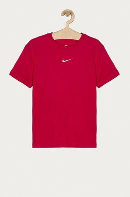 Nike Kids - Detské tričko 122-166 cm