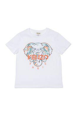KENZO KIDS - Tricou copii 164 cm
