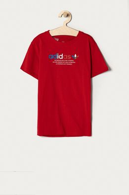 adidas Originals - Tricou copii 134-176 cm