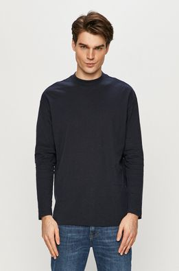 Tom Tailor - Longsleeve