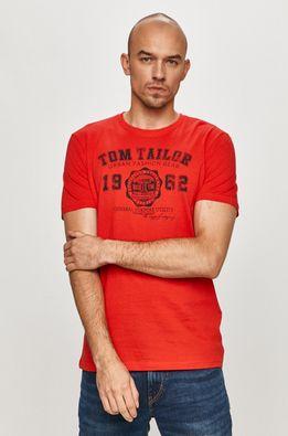 Tom Tailor - Tricou