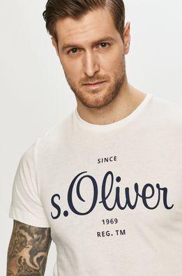 s. Oliver - Футболка