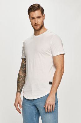 Only & Sons - Tricou (3-pack)