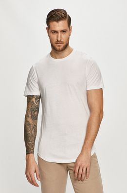 Only & Sons - Tricou (2-pack)
