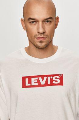 Levi's - Longsleeve