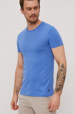 Polo Ralph Lauren - T-shirt (3 db)