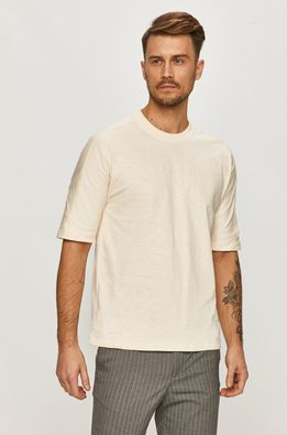 Hugo - Тениска