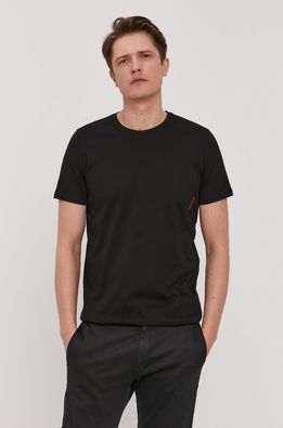 Hugo - T-shirt (2 db)