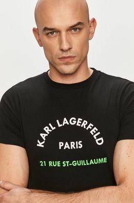 Karl Lagerfeld - Футболка