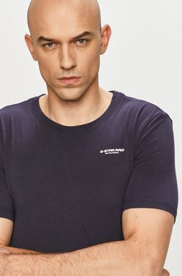 G-Star Raw - Tricou